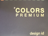 Colors Premium By design id For Colemans
